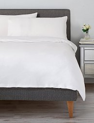 Bed Linen Collection Standard Duvet Cover F1